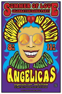 Angelicas poster 08-30-14