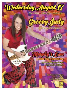 Murphy's Law - 08-17-16