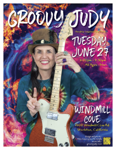 Windmill Cove - 06-27-17